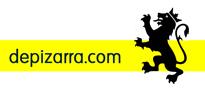 depizarra.com
