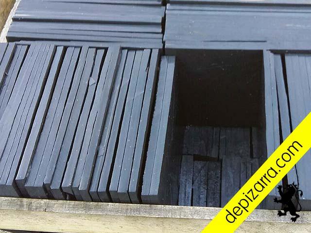 Suelo de exterior trendy suelos de exterior de madera - Suelos de plaqueta ...