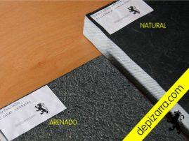 Piedra natural para suelos. Skifer gulvfliser. Břidlice kámen. Skiffergolv. Skiffer fasad.