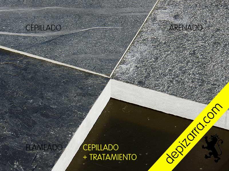 Precio piedra natural para fachadas affordable coronacion for Coronacion de piscinas precios