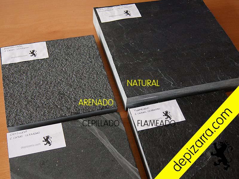 Suelos de exterior precios cool losetas de madera - Precio baldosas exterior ...