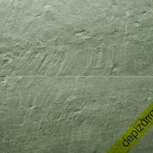 Losa Pizarra Verde Pol (espesor 3cm)